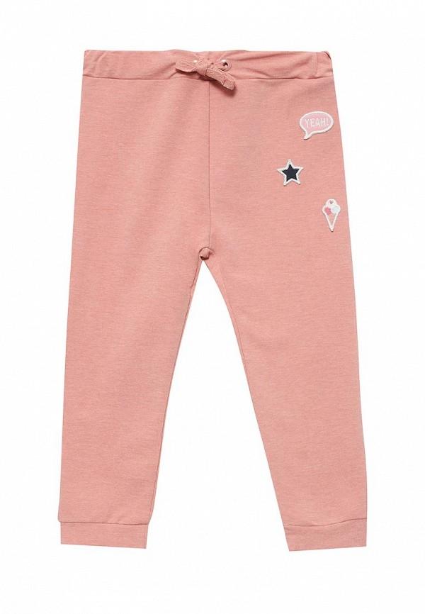 Спортивные брюки для девочек Name It 13143156