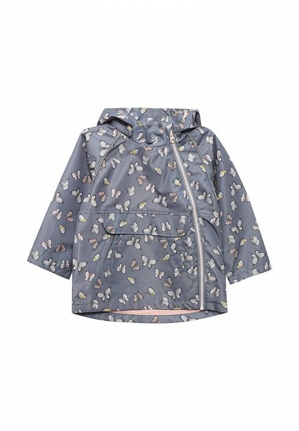 Куртка Name It Name It NA020EGZOA52 куртка утепленная name it name it na020egule40