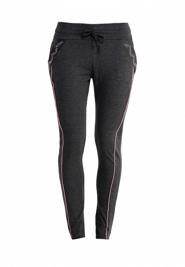 Женские спортивные брюки Nativos 240247