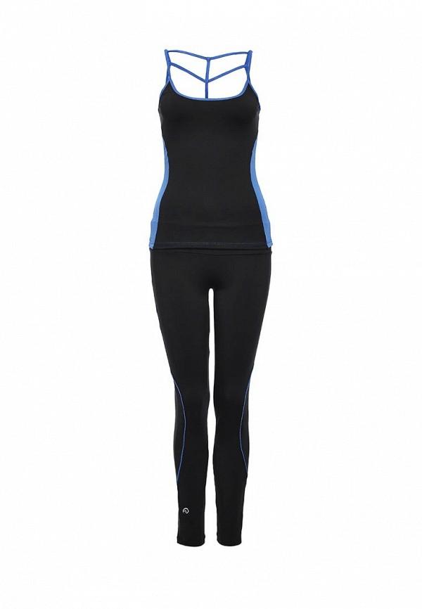 Спортивный костюм Nativos 210416