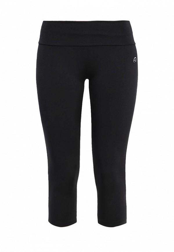 Женские спортивные брюки Nativos 250279