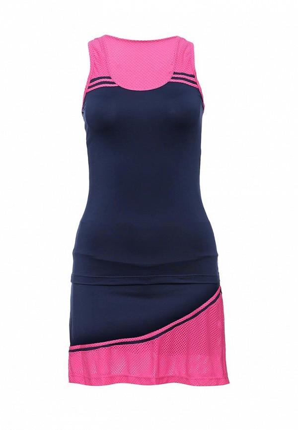 Спортивный костюм Nativos 230047