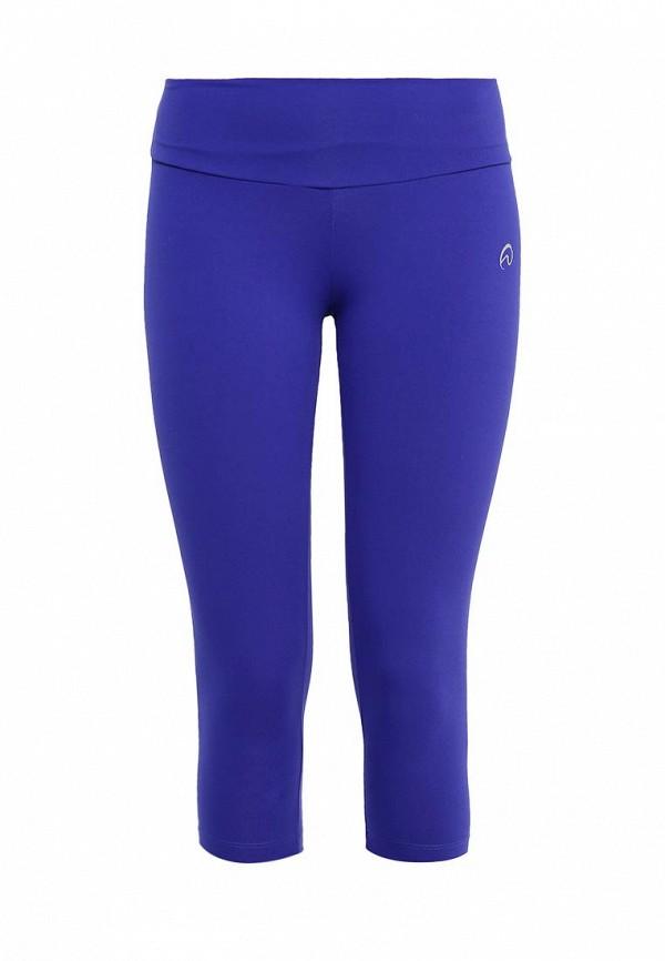 Женские спортивные брюки Nativos 250280
