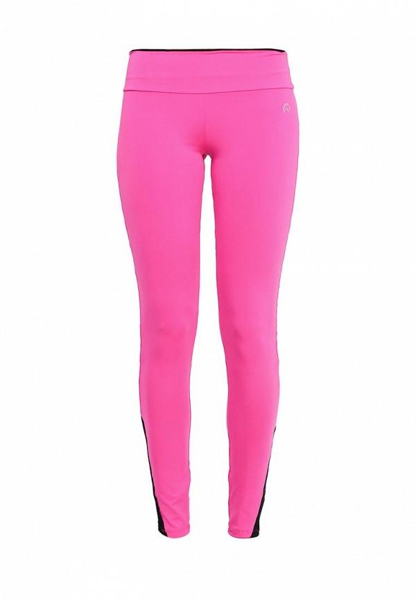Женские спортивные брюки Nativos 240027