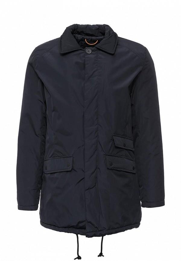 Куртка Native Youth NYJK180