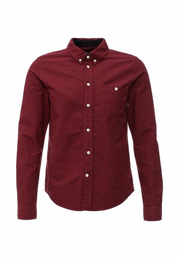 Рубашка с длинным рукавом Native Youth NYSH220