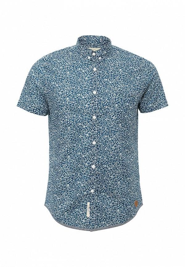 Рубашка с коротким рукавом Native Youth NYSH110