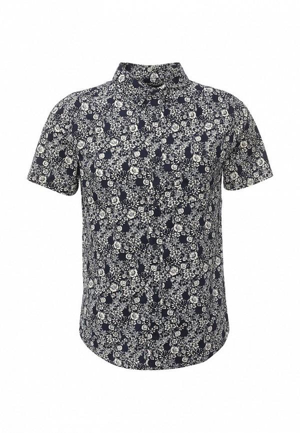 Рубашка с коротким рукавом Native Youth NYSH247