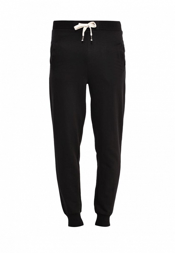 Мужские спортивные брюки Native Youth NYTR87