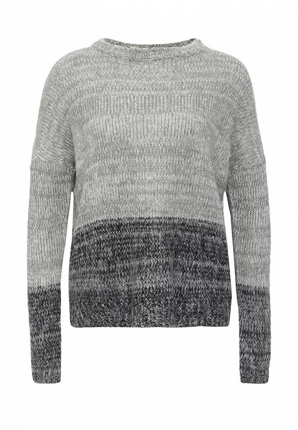 Пуловер Native Youth NYWKN13