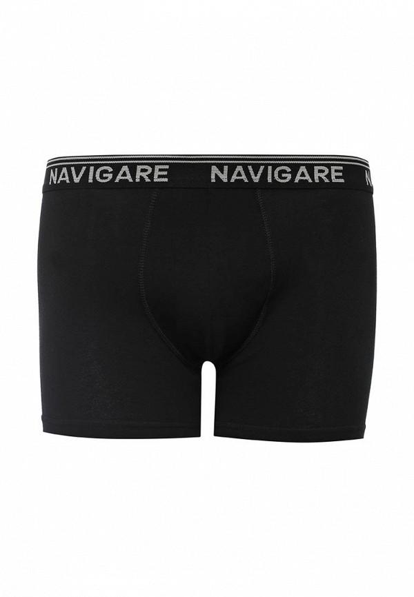 Мужские трусы Navigare 573E