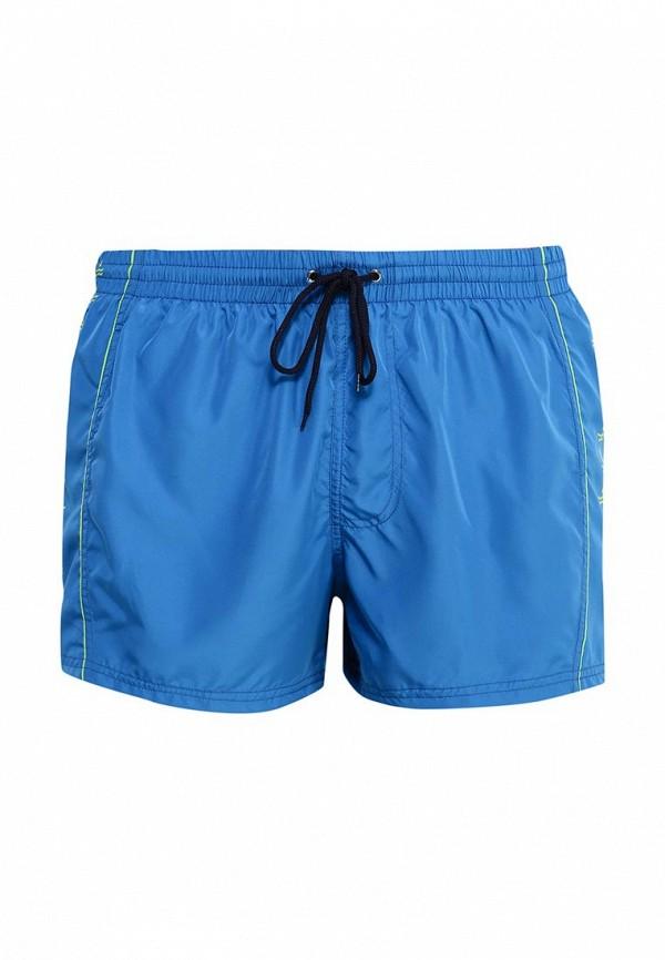Мужские шорты для плавания Navigare 698262