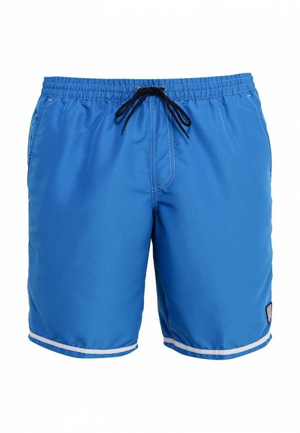 Мужские шорты для плавания Navigare 698554