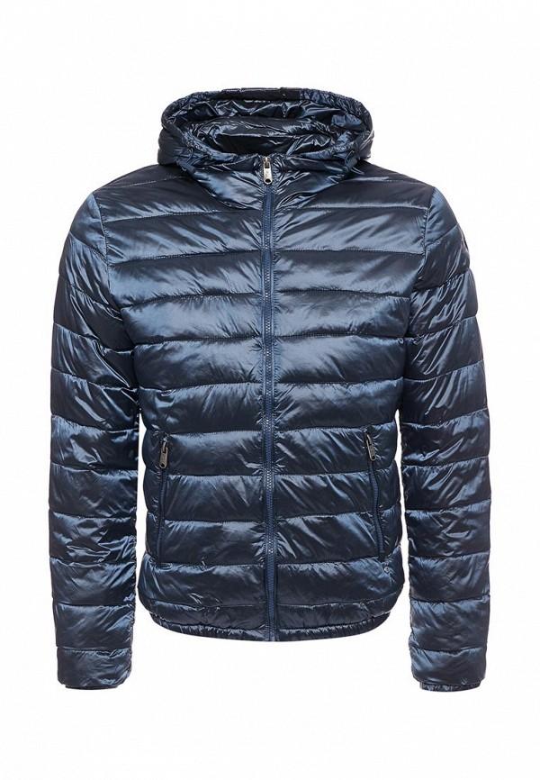 Куртка утепленная Navigare 2018