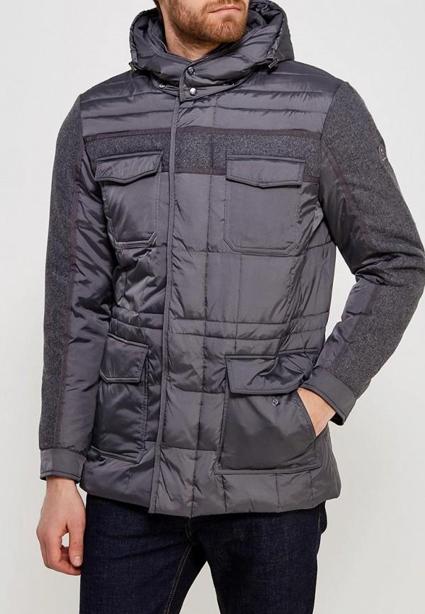 Фото Куртка утепленная Navigare. Купить с доставкой