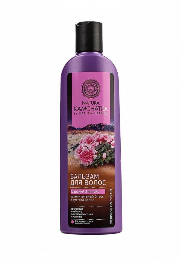 Бальзам для волос Natura Siberica Natura Siberica NA026LWLQD26 бальзамы natura siberica бальзам для всех типов волос царские ягоды