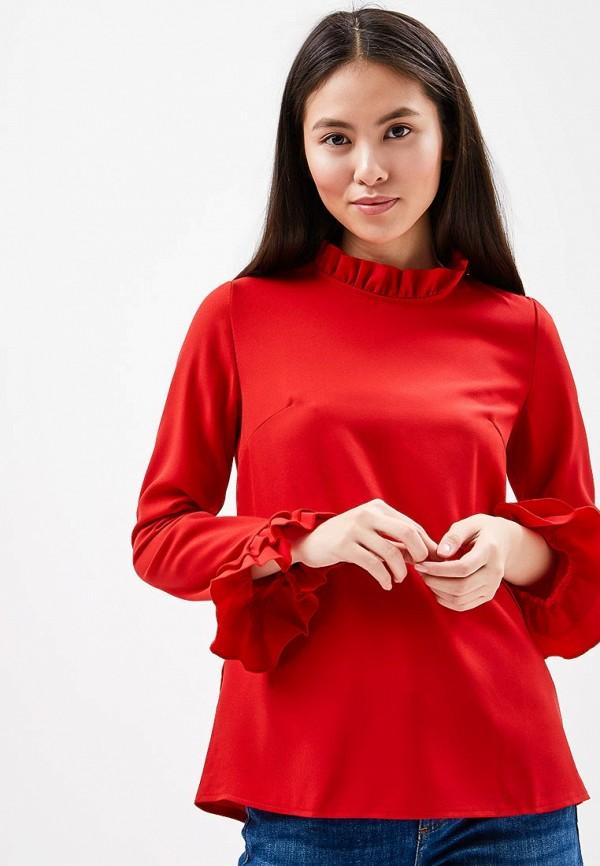 Фото Блуза Naoko. Купить с доставкой