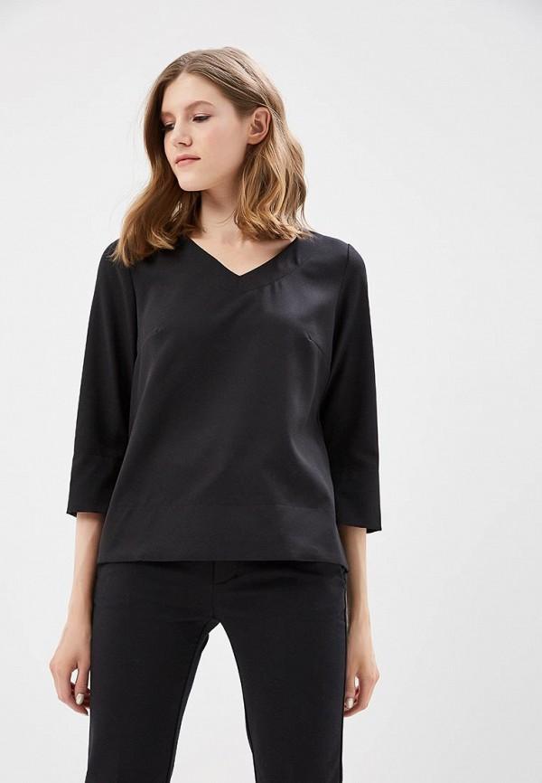 где купить Блуза Naoko Naoko NA029EWAJAQ8 по лучшей цене