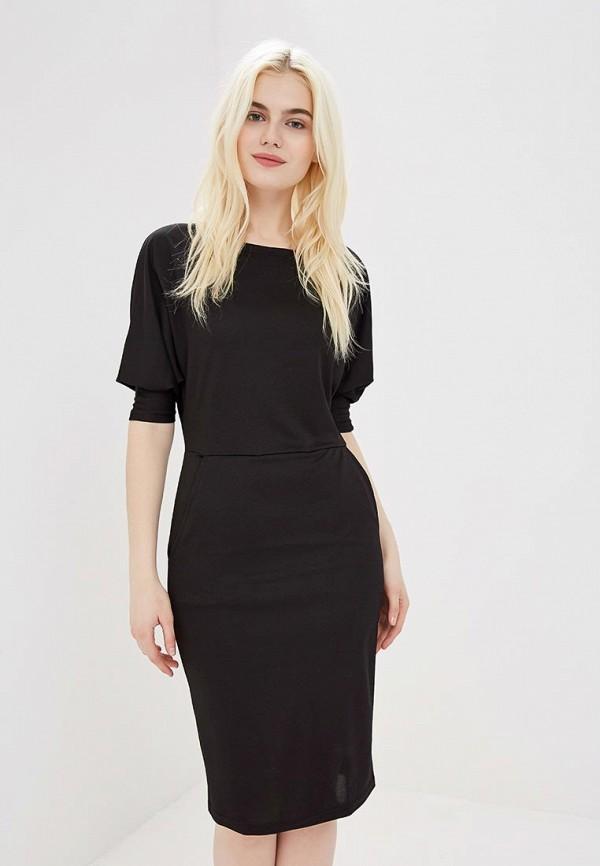 где купить Платье Naoko Naoko NA029EWAJAT7 по лучшей цене