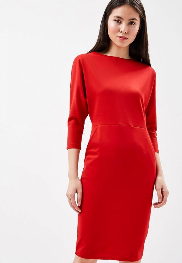 где купить Платье Naoko Naoko NA029EWAJAU0 по лучшей цене
