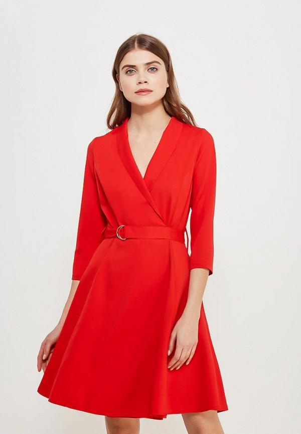 где купить Платье Naoko Naoko NA029EWAJAU7 по лучшей цене