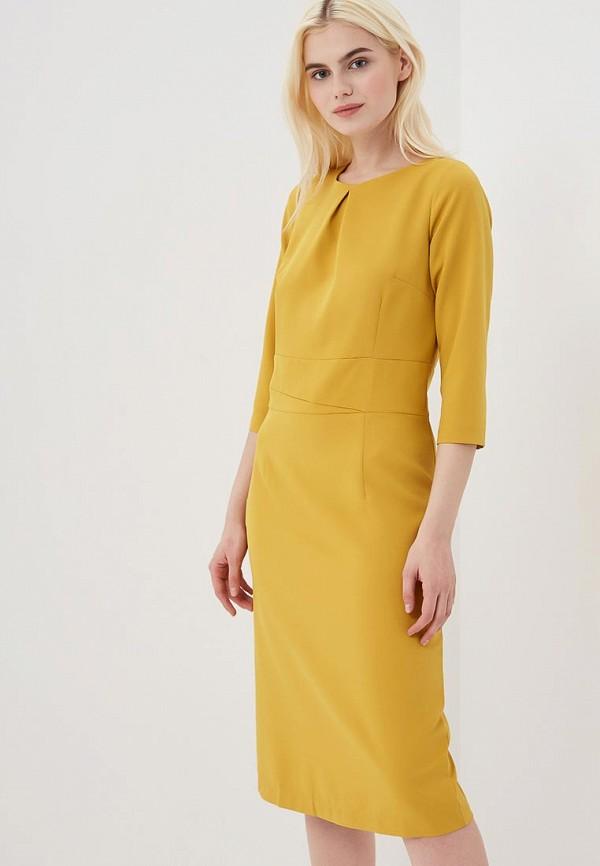 где купить Платье Naoko Naoko NA029EWAJAU9 по лучшей цене