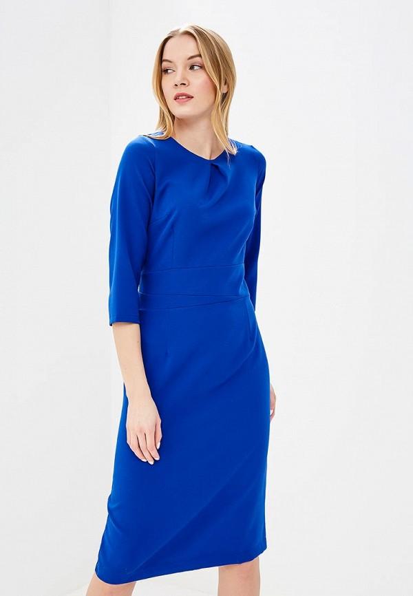 где купить Платье Naoko Naoko NA029EWAJAV0 по лучшей цене