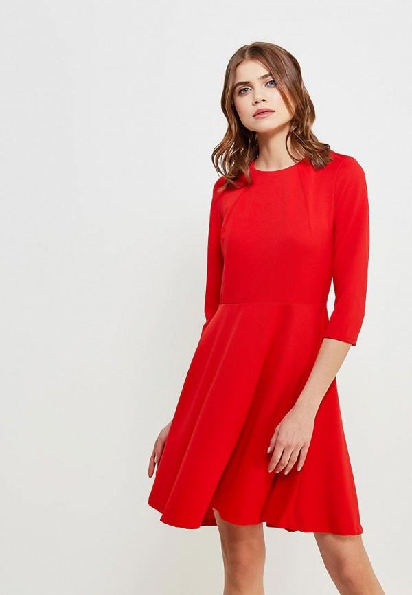 Платье Naoko Naoko NA029EWAJAV4 свитшот sisley sisley si007egwll95