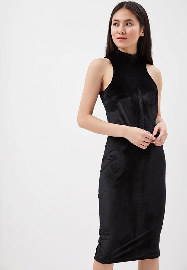 Платье Naoko Naoko NA029EWAJAV8 kak ystanovit miui 8 na svoi smartfon