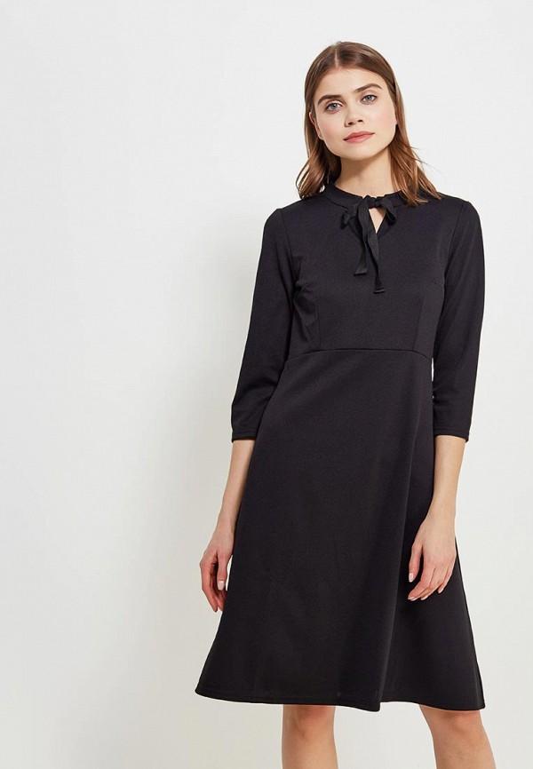 где купить Платье Naoko Naoko NA029EWAJAW0 по лучшей цене