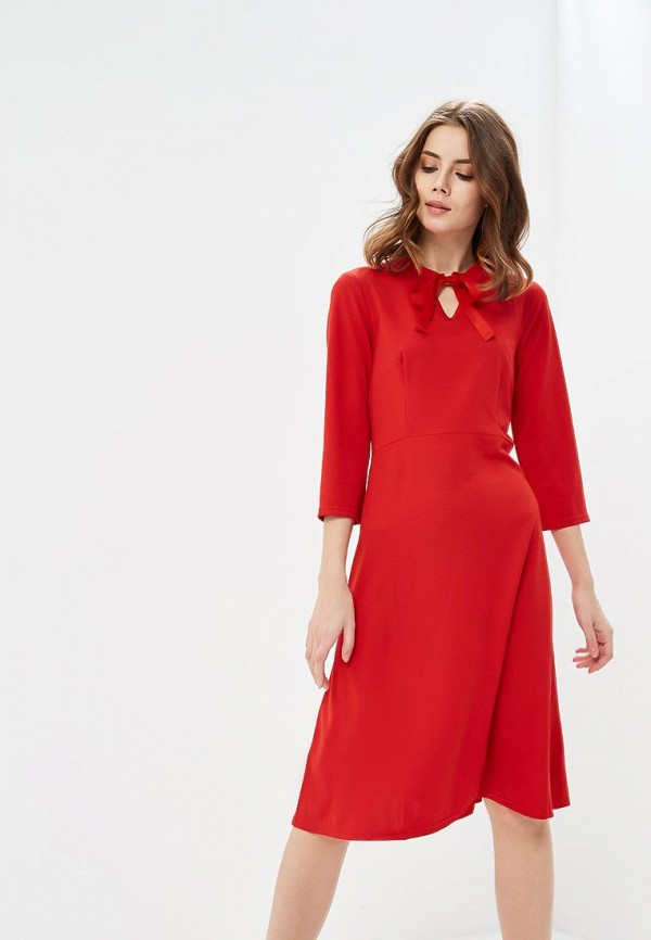 Платье Naoko Naoko NA029EWAJAW2 садок белорусские садки тип 2 б 13 17 029