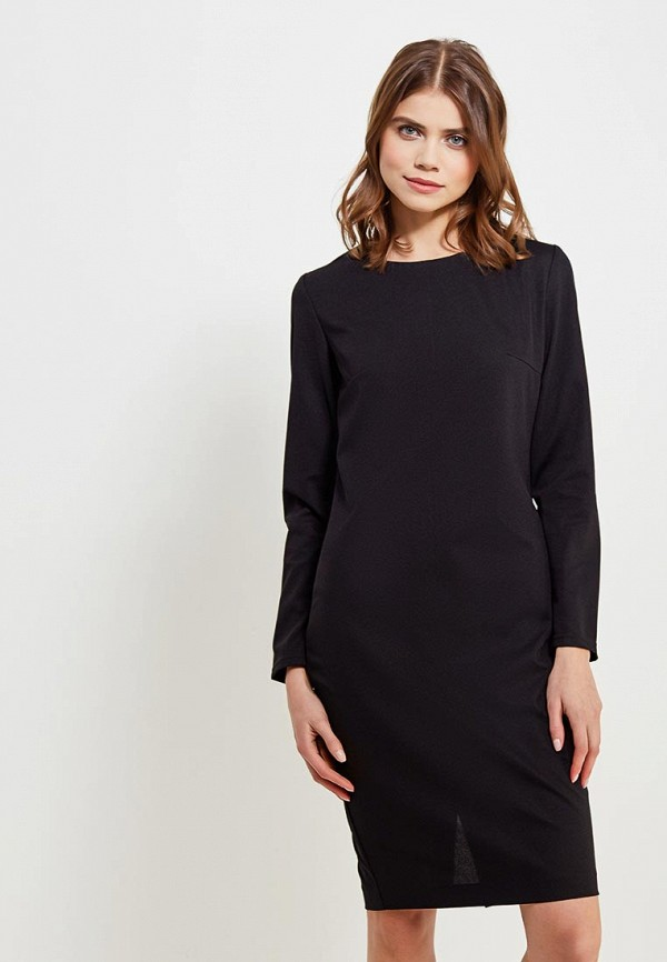 Фото Платье Naoko. Купить с доставкой