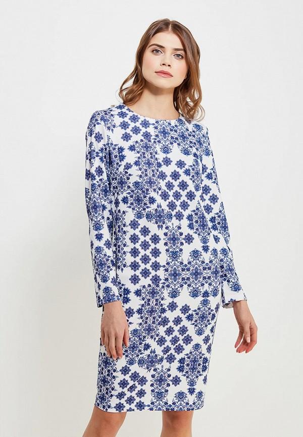 где купить Платье Naoko Naoko NA029EWAJAX8 по лучшей цене