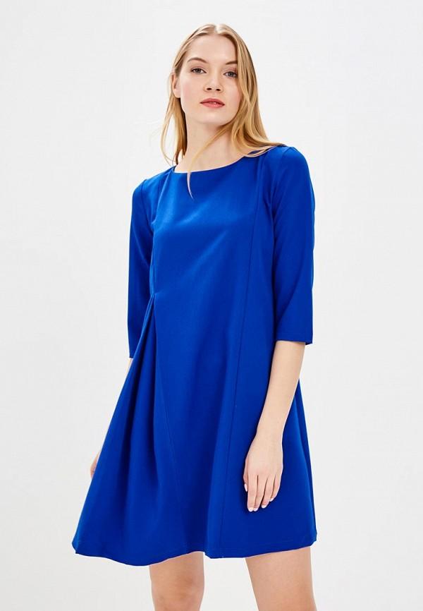 где купить Платье Naoko Naoko NA029EWAJAY5 по лучшей цене