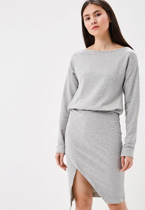 где купить Платье Naoko Naoko NA029EWAJAY7 по лучшей цене
