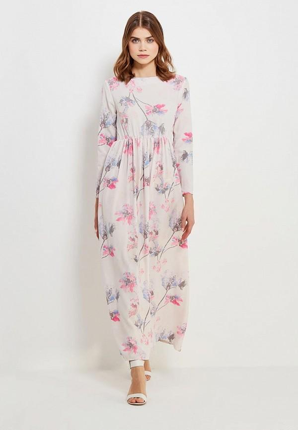Платье Naoko Naoko NA029EWAJAZ4 17 ymopomrachitelnyh marazmov kotorye podjidaut na polkah detskih knig