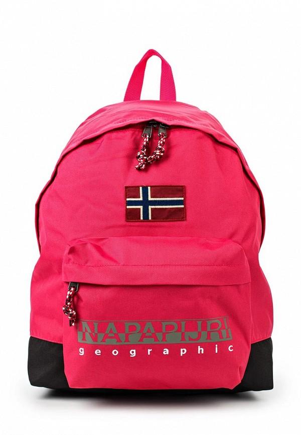 Городской рюкзак Napapijri N0YFLKP65