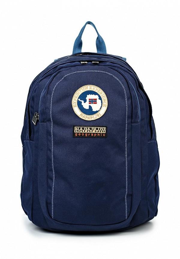 Городской рюкзак Napapijri N0YF7S176
