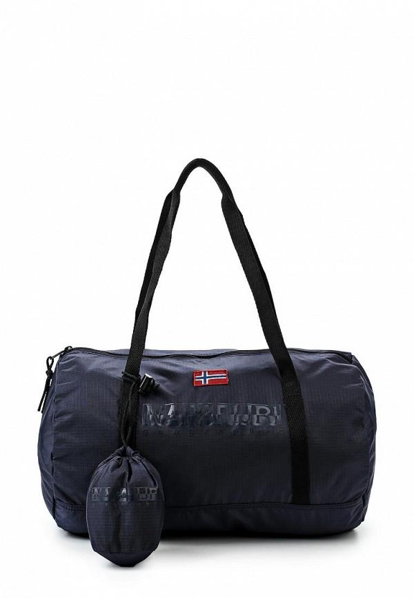 Дорожная сумка Napapijri N0YF7X176