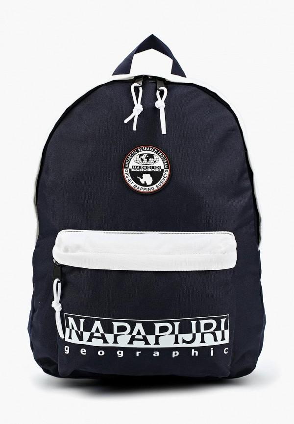 Рюкзак Napapijri Napapijri NA154BUAHTR2 рюкзак napapijri n0ygos002