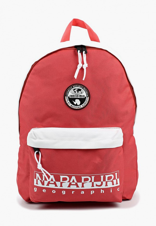 Рюкзак Napapijri Napapijri NA154BUAHTR3 сумка поясная napapijri napapijri na154buahtr8