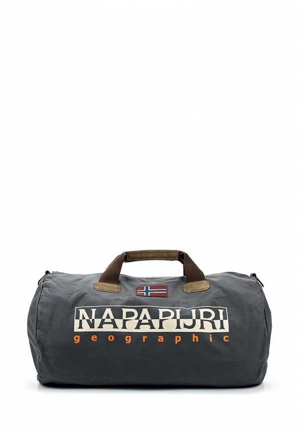 Сумка дорожная Napapijri Napapijri NA154BUAHTS3