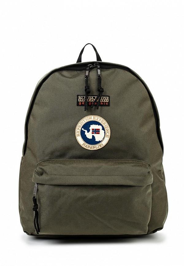 Городской рюкзак Napapijri N0YF7VG75
