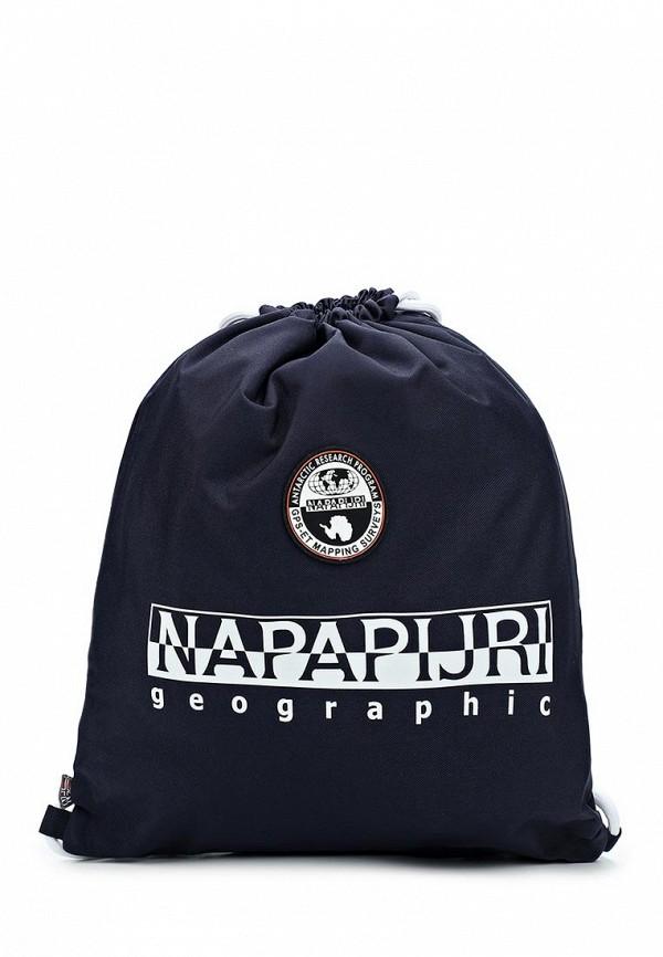 Мешок Napapijri Napapijri NA154BUVSQ00