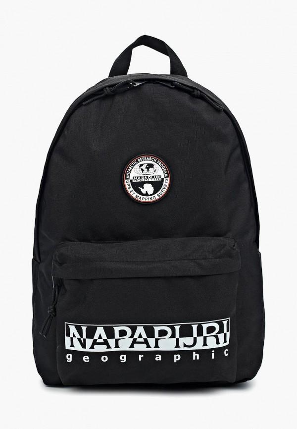 Рюкзак Napapijri Napapijri NA154BUVSQ07 рюкзак napapijri napapijri na154buvsq15