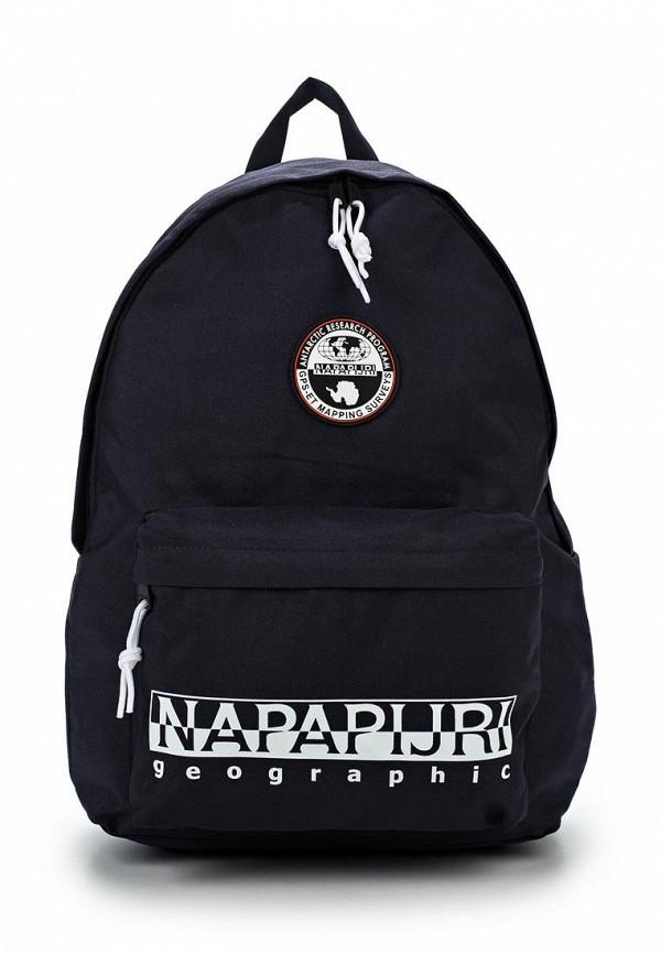 Рюкзак Napapijri Napapijri NA154BUVSQ08 рюкзак napapijri napapijri na154buahtq1