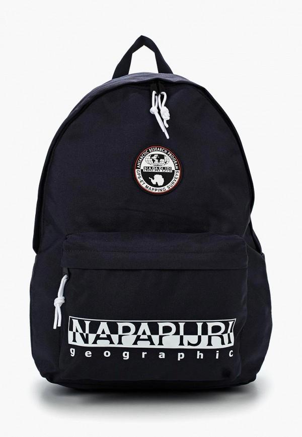 Рюкзак Napapijri Napapijri NA154BUVSQ08 сумка поясная napapijri napapijri na154buahtr8