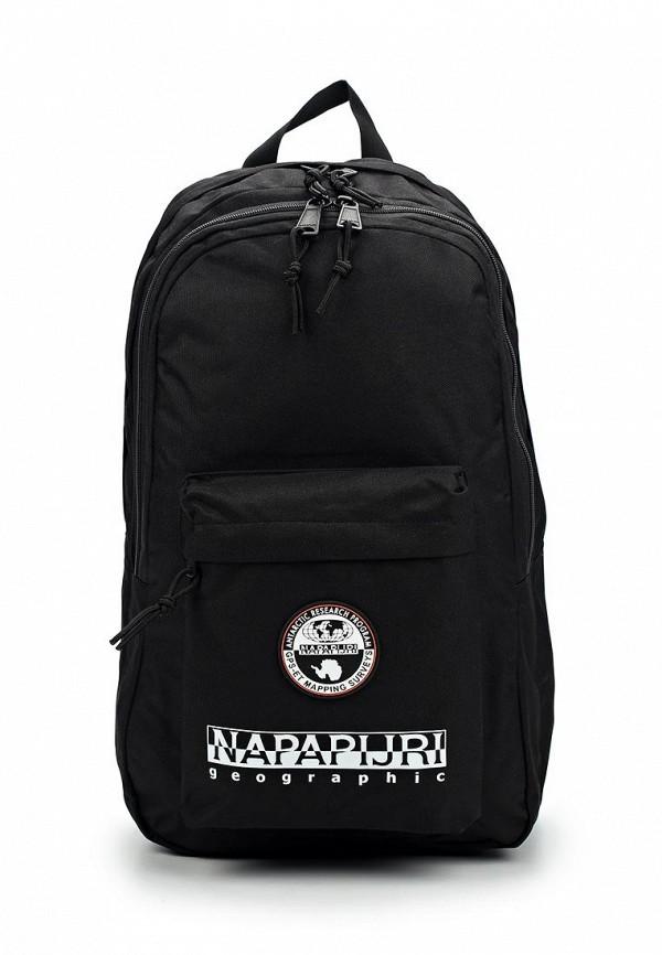 Рюкзак Napapijri Napapijri NA154BUVSQ19 рюкзак napapijri napapijri na154buahtq1