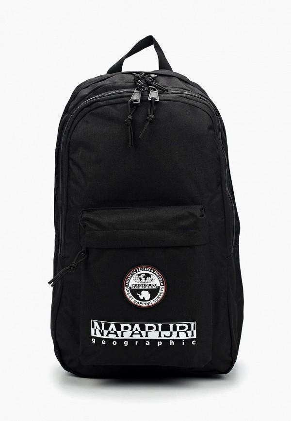 Рюкзак Napapijri Napapijri NA154BUVSQ19 рюкзак napapijri napapijri na154buvsq15