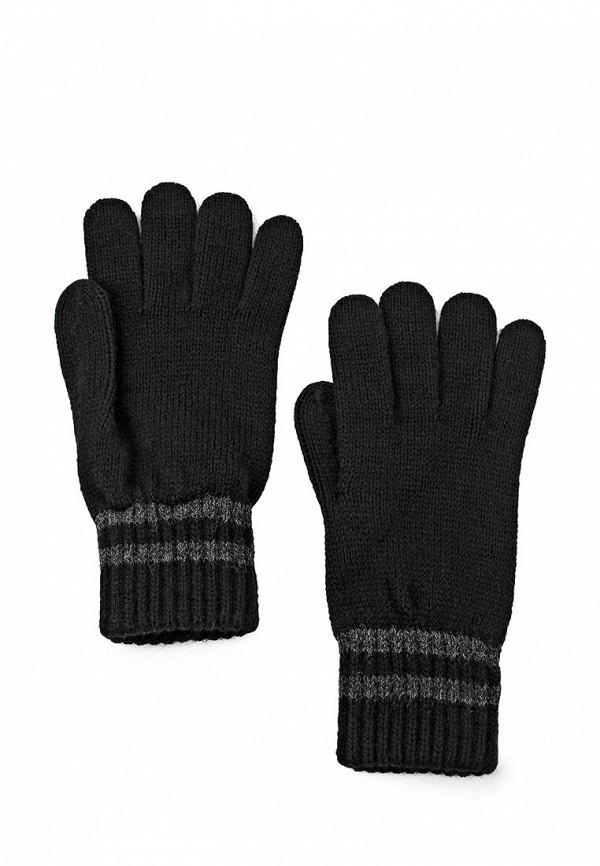 Перчатки Napapijri